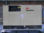 Ingersoll-Rand - ML90 - 90kW - Ref:12007 / Lubricated rotary screw compressors / Ingersoll-Rand ML - MH - MM - MU - MXU - SSR