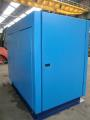 Compair - L75SR - 88kW - Ref:12030 / Lubricated rotary screw compressors / Compressor Compair, BOGE, Worthington, Mauguière, Sullair...