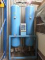 Worthington - DAN07 - 0,2kW - Ref:12037 / Dryers ( cooled, adsorption ...) / Adsorption dryer