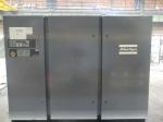 Atlas Copco - GA110 - 110kW - Ref:12041 / Atlas Copco GA lubricated screw / Atlas Copco GA110 - GA132 - GA160  VSD FF