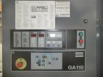 Atlas Copco - GA110 - 110kW - Ref:12041 / Atlas Copco Compressor GA lubricated screw  / Atlas Copco GA110 - GA132 - GA160  VSD FF