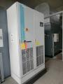 Atlas Copco - ZA6 VSD - 345kW - Ref:12052 / Oil free compressors (oil free screw & Turbo) / Atlas Copco ZT or ZR - Oil free screw compressor