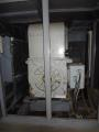 Atlas Copco - ZA6+6 - 710kW - Ref:12053 / Oil free compressors (oil free screw & Turbo) / Atlas Copco ZT or ZR - Oil free screw