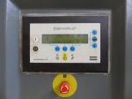 Atlas Copco - GA132 VSD FF - 132kW - Ref:12060 / Atlas Copco GA lubricated screw / Atlas Copco GA110 - GA132 - GA160  VSD FF