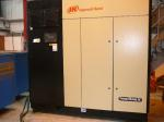 Ingersoll-Rand - N132 - 132kW - Ref:12062 / Lubricated rotary screw compressors / Ingersoll-Rand ML - MH - MM - MU - MXU - SSR