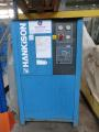 HANKISON - HD1260 - refrigerant dryer Ref:12093 / Dryers ( cooled, adsorption ...) / Refrigerated Dryer
