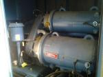Ingersoll-Rand - CENTAC C70 MX3 2SH - 430kW - Ref:12095 / Oil free compressors (oil free screw & Turbo) / Centrifugal compressors ( Centac, Atlas copc ZH...)
