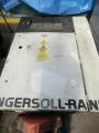 Ingersoll-Rand - M132 - 132kW - Ref:12106 / Compressed Air (others used equipments) / Used Compressor PARTS