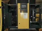 Kaeser - AS31 - 18,5kW - Ref:12116 / Kaeser / Kaeser AS - ASK - ASD