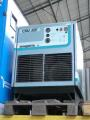 Mauguiere - CAV300 - 22kW - Ref:13004 / Lubricated rotary screw compressors / Compair, BOGE, Worthington, Mauguière, Sullair...