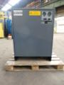 Atlas Copco - GA5 - 5,5kW - Ref:13009 / Atlas Copco GA lubricated screw / Atlas Copco GA5 - GA7