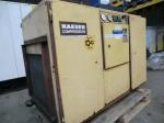 Kaeser - AS35 - 22kW - Ref:13016 / Kaeser / Kaeser AS - ASK - ASD
