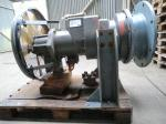 Atlas Copco - BLOC VIS GA1208 8bar ARP824582 - kW - Ref:13017 / Compressed Air (others used equipments) / Used Compressor PARTS