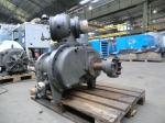 Worthington - BlOC VIS RLR125 - kW - Ref:13018 / Compressed Air (others used equipments) / Used Compressor PARTS