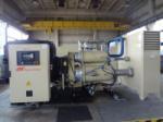 Ingersoll-Rand - CENTAC C700 C65 MX3 - 430kW - Ref:13035 / Oil free compressors (oil free screw & Turbo) / Centrifugal compressors ( Centac, Atlas copc ZH...)