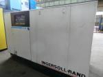 Ingersoll-Rand - ML110 - 110kW - Ref:13055 / Lubricated rotary screw compressors / Ingersoll-Rand ML - MH - MM - MU - MXU - SSR