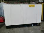 Ingersoll-Rand - ML110 - 110kW - Ref:13055 / Lubricated rotary screw compressors / Ingersoll Rand lubricated screw compressors