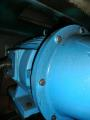 Compair - CYCLON 6075 N08A - 75kW - Ref:13211 / Lubricated rotary screw compressors / Compair, BOGE, Worthington, Mauguière, Sullair...