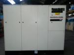 Ingersoll Rand - MH55 - 55kW - Ref:13229 / Lubricated rotary screw compressors / Ingersoll-Rand ML - MH - MM - MU - MXU - SSR