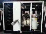 Ingersoll Rand - MH55 - 55kW - Ref:13230 / Lubricated rotary screw compressors / Ingersoll-Rand ML - MH - MM - MU - MXU - SSR