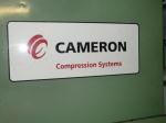 CAMERON - TA2020 - 300kW - Ref:13236 / Oil free compressors (oil free screw & Turbo) / Centrifugal compressors ( Centac, Atlas copc ZH...)