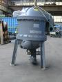 Atlas Copco - MD1000 W - Ref:13257 / Dryers ( cooled, adsorption ...) / Adsorption dryer
