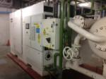 Atlas Copco - ZR5-51 - 315kW - Ref:13290 / Oil free compressors (oil free screw & Turbo) / Atlas Copco ZT or ZR - Oil free screw compressor