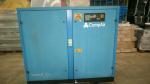 Compair - Cyclon 455 - 65kW - Ref:13302 / Lubricated rotary screw compressors / Compair, BOGE, Worthington, Mauguière, Sullair...