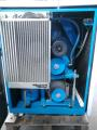 Kaeser - SK26 - 15kW - Ref:13320 / Kaeser Compressor / Kaeser AS - ASK - ASD
