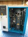 Kaeser - ASK27 - 15kW - Ref:13330 / Kaeser Compressor / Kaeser AS - ASK - ASD