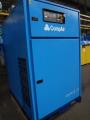 Compair - Cyclon 330 - 30kW - Ref:13362 / Lubricated rotary screw compressors / Compressor Compair, BOGE, Worthington, Mauguière, Sullair...