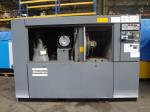 Atlas Copco - GA55 - 55kW - Ref:13370 / Atlas Copco GA lubricated screw / Atlas Copco GA45 - GA55 - GA50  VSD FF
