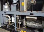 Atlas Copco - GA55 - 55kW - Ref:13370 / Atlas Copco Compressor GA lubricated screw  / Atlas Copco GA45 - GA55 - GA50  VSD FF