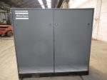 Atlas Copco - GA45 - 45kW - Ref:13383 / Compressed Air (others used equipments) / Used Compressor PARTS