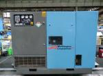 Worthington - RollAIR75 RLR75 - 55kW - Ref:13409 / Lubricated rotary screw compressors / Compair, BOGE, Worthington, Mauguière, Sullair...