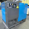 Worthington - Rollair100 RLR100 A5 - 75kW - Ref:13410 / Lubricated rotary screw compressors / Compair, BOGE, Worthington, Mauguière, Sullair...