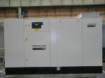 Ingersoll-Rand - ML150-2S - 150kW - Ref:13423 / Lubricated rotary screw compressors / Ingersoll-Rand ML - MH - MM - MU - MXU - SSR