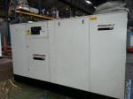 Ingersoll-Rand - MH75-2S - 75kW - Ref:14002 / Lubricated rotary screw compressors / Ingersoll-Rand ML - MH - MM - MU - MXU - SSR