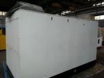 Ingersoll-Rand - MH75-2S - 75kW - Ref:14002 / Lubricated rotary screw compressors / Ingersoll SSR lubricated screw compressors