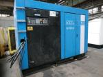 Compair - 6180N - 132kW - Ref:14004 / Lubricated rotary screw compressors / Compair, BOGE, Worthington, Mauguière, Sullair...