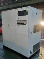 Ingersoll-Rand - MH45 - 45kW - Ref:14012 / Lubricated rotary screw compressors / Ingersoll-Rand ML - MH - MM - MU - MXU - SSR