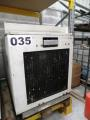 Ingersoll-Rand - MH22 - 22kW - Ref:14020 / Lubricated rotary screw compressors / Ingersoll SSR lubricated screw compressors
