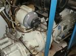 Ingersoll-Rand - MH55 - 55kW - Ref:14030 / Lubricated rotary screw compressors / Ingersoll SSR lubricated screw compressors
