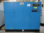 Ingersoll-Rand - MH55 - 55kW - Ref:14031 / Lubricated rotary screw compressors / Ingersoll-Rand ML - MH - MM - MU - MXU - SSR