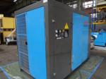 Worthington - RLR150 - 110kW - Ref:14053 / Lubricated rotary screw compressors / Compair, BOGE, Worthington, Mauguière, Sullair...