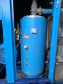 Compair - SIRIUS L200 - 200kW - Ref:14065 / Lubricated rotary screw compressors / Compair, BOGE, Worthington, Mauguière, Sullair...