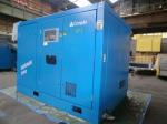 Compair - SIRIUS 200 - 200kW - Ref:14066 / Lubricated rotary screw compressors / Compair, BOGE, Worthington, Mauguière, Sullair...