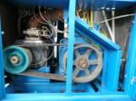 Compair - SIRIUS 200 - 200kW - Ref:14066 / Lubricated rotary screw compressors / Compressor Compair, BOGE, Worthington, Mauguière, Sullair...