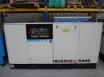 Ingersoll-Rand - MH55 - 55kW - Ref:14071 / Lubricated rotary screw compressors / Ingersoll-Rand ML - MH - MM - MU - MXU - SSR