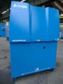 Compair - L22 - 22kW - Ref:14080 / Lubricated rotary screw compressors / Compair, BOGE, Worthington, Mauguière, Sullair...